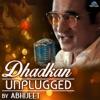 Dhadkan (Unplugged)