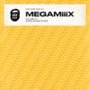 MEGAMiiiX, Vol. 1: Shake Shake Shake