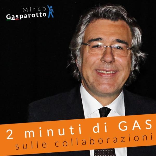 2 minuti di GAS Collaborazioni