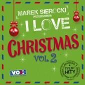 Muzyka na czekanie That s Christmas to Me Pentatonix