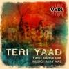 Teri Yaad - Yash Narvekar mp3