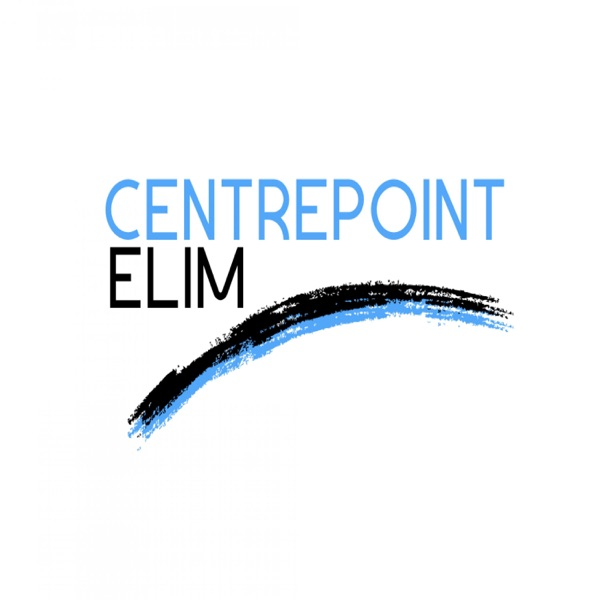 Centrepoint Elim Church Media