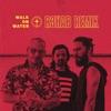 Walk On Water (R3hab Remix) - Single