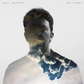 EP Three - EP