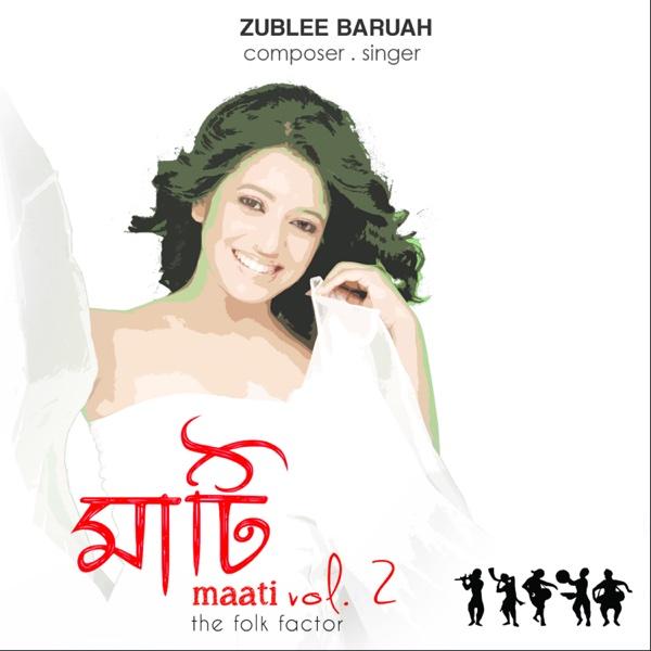 Leaked Torrentzublee Baruah Maati Vol 2 Rar National Academy