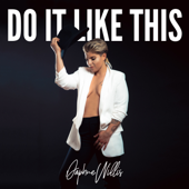 [Download] Do It Like This MP3