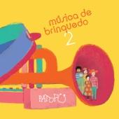 Música de Brinquedo 2