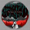 Hurt Somebody - Noah Kahan & Julia Michaels mp3