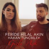 Gizli Aşk (feat. Hakan Tunçbilek)