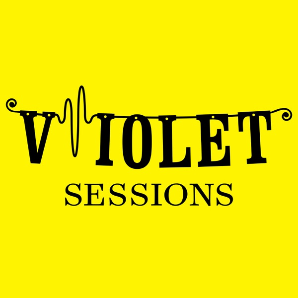 Violet Sessions