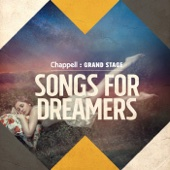 Songs for Dreamers - EP