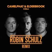 Cola (Robin Schulz Remix)