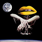 I Miss You (feat. Julia Michaels) [Stadiumx Remix] - Clean Bandit