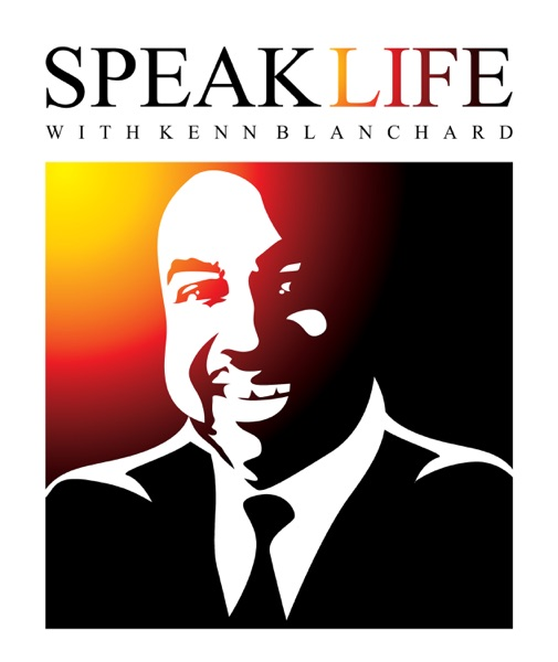 Speak Life | Making sense of things eternal