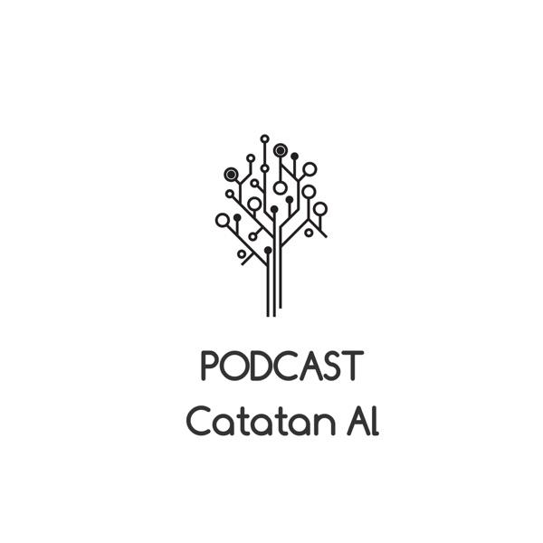 Podcast Catatan Al
