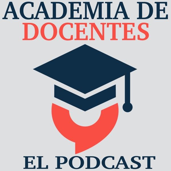 Academia de docentes digitales