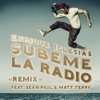 Subeme La Radio artwork