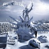 My God-Given Right, Helloween