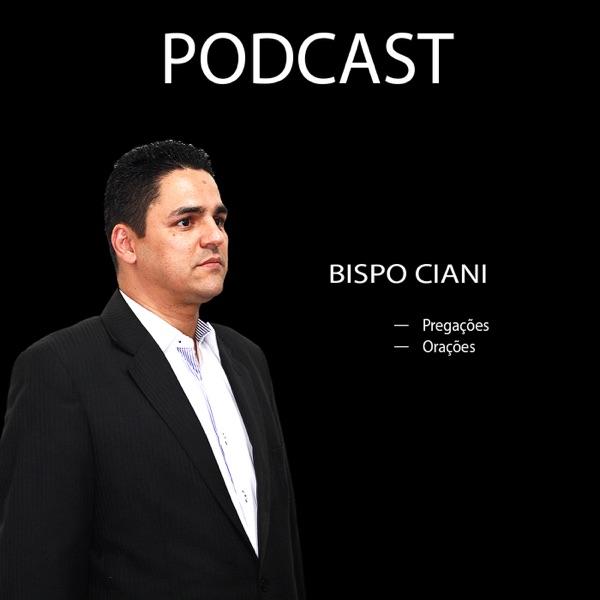 Bispo Ciani