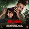 Bhoomi (Original Motion Picture Soundtrack) - EP