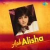 Aah Alisha!