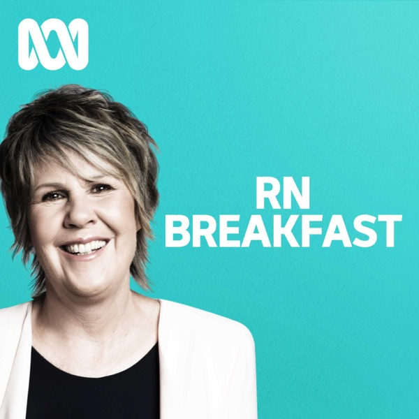 RN Breakfast - Separate stories podcast