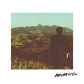[Download] Meu Dengo (feat. Roberta Miranda & Céu) MP3