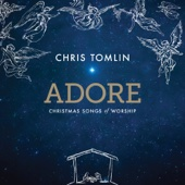 Adore: Christmas Songs of Worship (Deluxe Edition / Live)