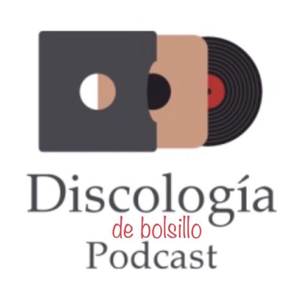 Discología de Bolsillo