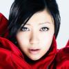 Passion (Single Version) - Utada Hikaru