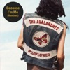 The Avalanches - The Noisy Eater
