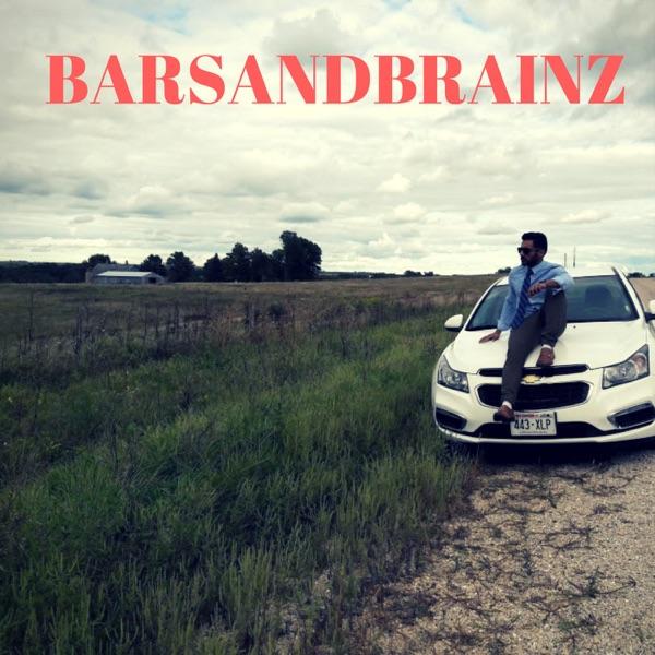 BarsAndBrainz