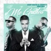 Me Gustas (feat. Maluma) - Single, Baby Rasta y Gringo