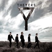 Y - The Yers