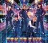 48. TOKYO DIVE - JAM Project