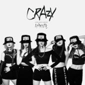 Crazy - EP