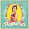 Angela Aguilar - La Llorona ilustración