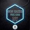 DY (feat. Luar) - Single, Gon Haziri