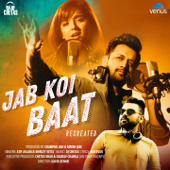 [Download] Jab Koi Baat - Recreated MP3