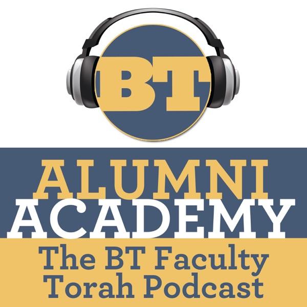 BT Alumni Academy
