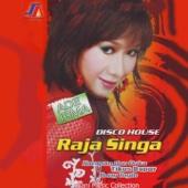 Disco House Raja Singa - EP