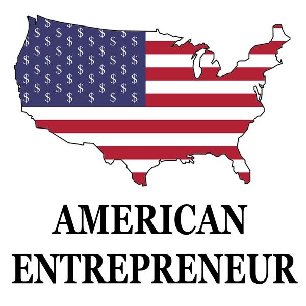American Entrepreneur Podcast