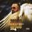 Lagu Vale Lambo - Angelo MP3 - AWLAGU