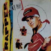 Olé Olé Olé / MC Rapper