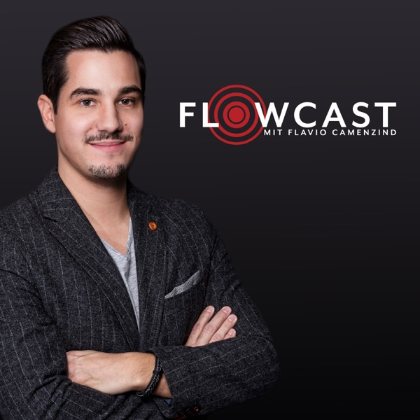 Flowcast mit Flavio Camenzind