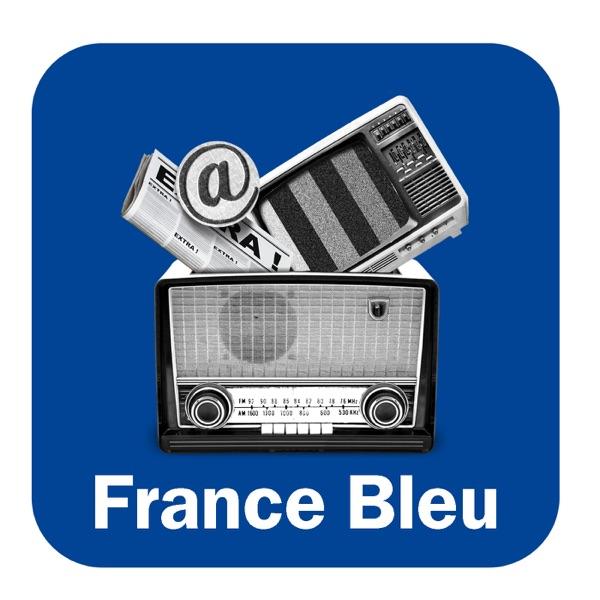 Agenda pratique FB Champagne-Ardenne
