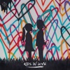 Kids in Love feat The Night Game - Kygo mp3