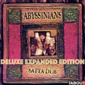 Satta Dub (Deluxe Expanded Edition) - The Abyssinians
