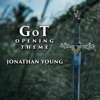Got Opening Theme - Single, Jonathan Young