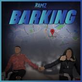 Barking - Ramz